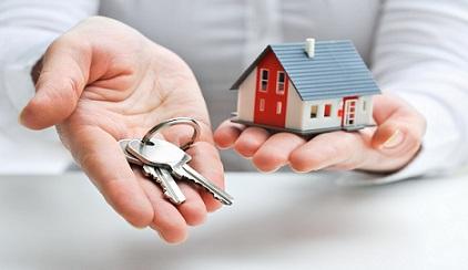 在佛州为客户管理出租屋需不需要考房地产经纪人执照?