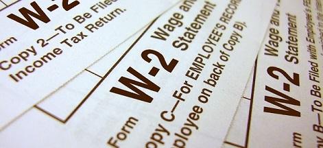 申请配偶移民美国,怎样证明收入足够?