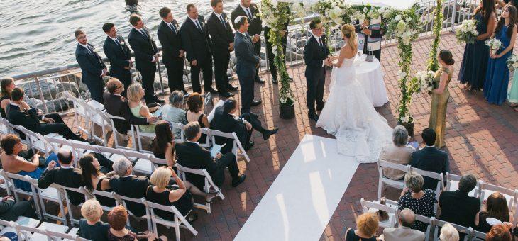婚姻绿卡:哪些文件可以证明婚姻关系的真实性?